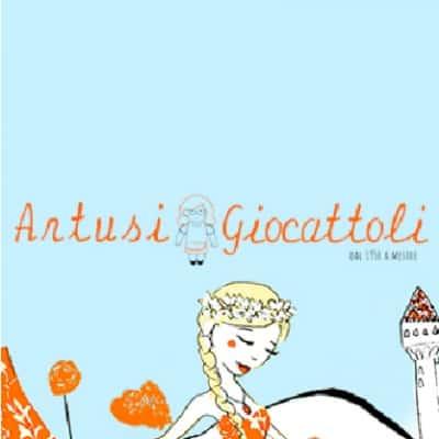 Artusi_Rivenditore_Sophie_la_girafe_italia-01-01