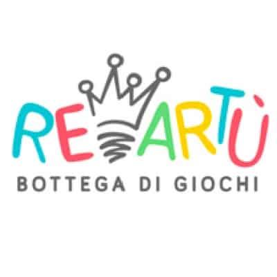 Re_Artu_Rivenditore_Sophie_la_girafe_italia-01-01